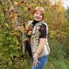 Svetlana, 54, Kinel