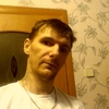 Lexa, 38, г.Городище (Пензенская обл.)