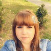 Людмила, 35, г.Волхов