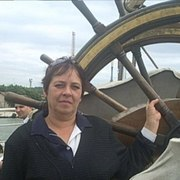 ирина, 56, г.Балтийск