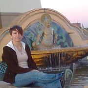 Мария 45 лет (Рак) хочет познакомиться в Элисте