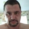 Андрей, 30, г.Новомиргород