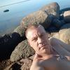 Сергей, 42, г.Кингисепп