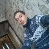 Mr.Andrэ😎✌, 25, г.Ангарск