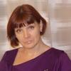 Наталья, 46, г.Талдом