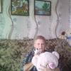 Любовь, 60, г.Острогожск