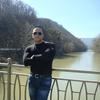 Андрей, 32, г.Краснодар