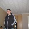 Markus, 36, г.Набережные Челны