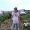 Александр, 33, г.Гагарин