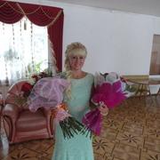 Елизавета, 57, г.Киров (Калужская обл.)