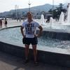 Илья, 35, г.Кольчугино