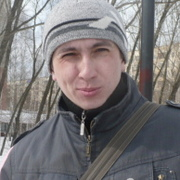 Сергей, 39 лет, Весы