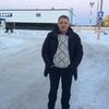 Олег, 53, г.Нефтекамск
