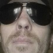 Михаил, 37, г.Хабаровск
