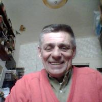 Андрей, 49 лет, Рак, Гродно