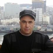 виталий, 44, г.Вяземский