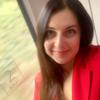 Елена, 41, Київ