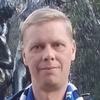 Вячеслав, 40, г.Ярославль