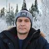 Евгений, 35, г.Сосновоборск (Красноярский край)