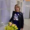 Светлана, 46, г.Котлас