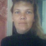 татьяна 44 Луганск