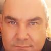 Анатолий, 44, г.Анапа