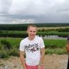 Антон, 28, г.Воронеж