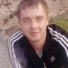 Igor, 32, Haivoron