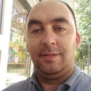 юнис, 35, г.Юбилейный
