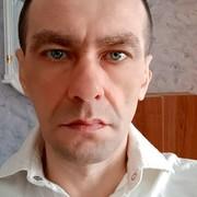 Константин, 46, г.Кемерово