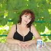 Татьяна, 53, г.Кант