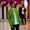 Tapish Rajput, 22, г.Дели