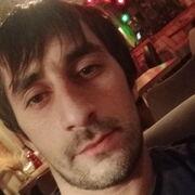 Мурад, 26, г.Калуга