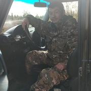 Рамис Шугуров, 36, г.Новый Уренгой