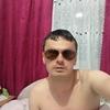 Юрий, 31, г.Карвина