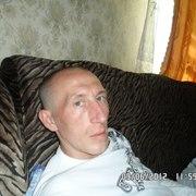 Григорий, 40, г.Голышманово