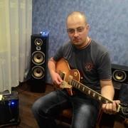 Евгений 37 Кировск