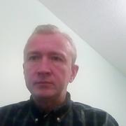 Михаил 52 года (Весы) Торонто