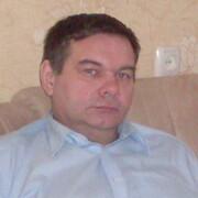 виктор, 58, г.Муром