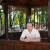 Рафаэль, 37, г.Москва