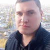 Niki, 28, г.Бишкек