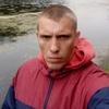 Илья, 30, г.Омск