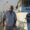 василий, 67, г.Калуга