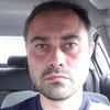Stanislav, 43, г.Саров (Нижегородская обл.)