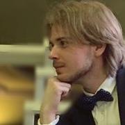Алексей 23 Москва