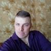 Юрий Цезарь, 29, г.Нижнекамск