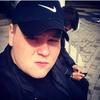 yakiv, 29, г.Архангельск