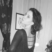 Мария, 18, г.Мурманск