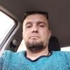 Александр, 39, г.Воронеж