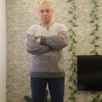 Алекс, 49 лет, Овен, Шелехов